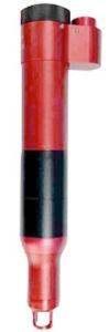 2 mm Farb-Handstück (650 nm)