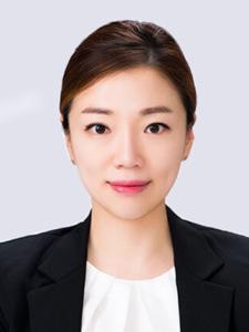 Gina Lee Overseas Sales
