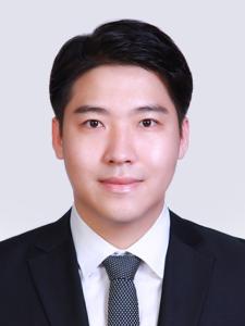 Samuel Ko Overseas Sales