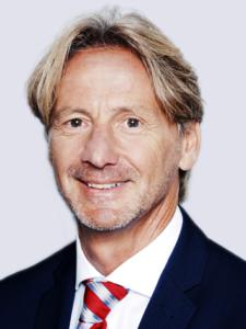 Jürgen Schmidt Gf Vertrieb