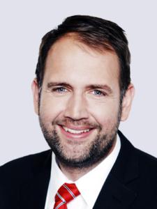 Stefan Hartwig Service