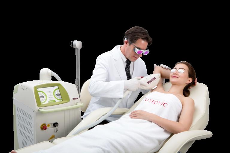 Solari Treatment