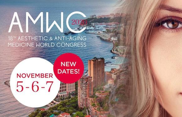 Amwc Monaco Congress 1600x1067 1 title=