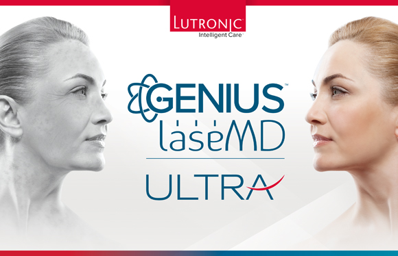 Clinical Workshop Genius Lasemd 30.09.20