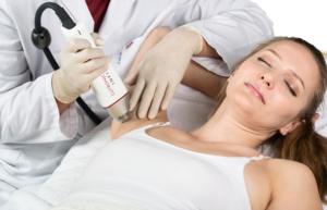 Hyperhidosis Treatment