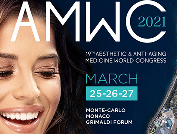Cover Amwc2021n title=