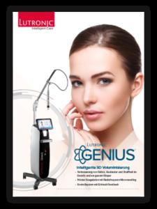 Genius Broschuere Lutronic Feb 2021 Kompr