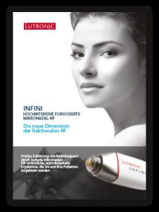Infini Broschuere Lutronic Kompr
