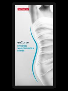 Lutronic Encurve Patient Br De