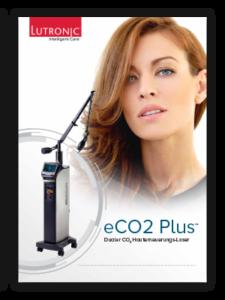 Eco2 Plus Broschuere Lutronic Kompr