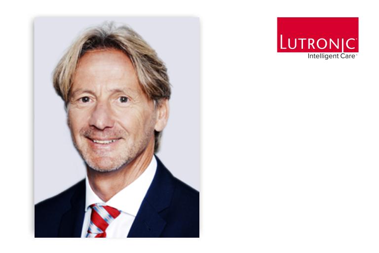 Juergen Schmidt Lutronic