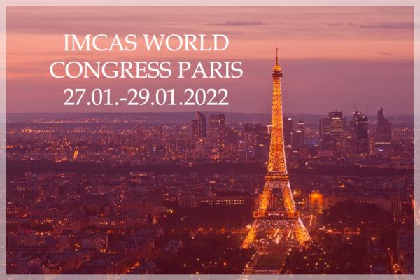Imcas 2022 Mit Rahmen title=